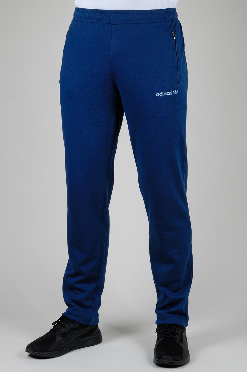 Мужские спортивные брюки Adidas (7316-1)