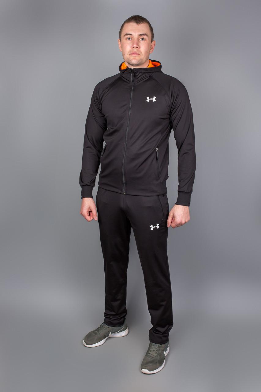 Мужской спортивный костюм Under Armour (8250-2)