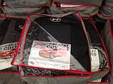 """Авточехлы Favorite на Hyundai """"i 20"""" 2008-2012 hatchback, фото 2"""