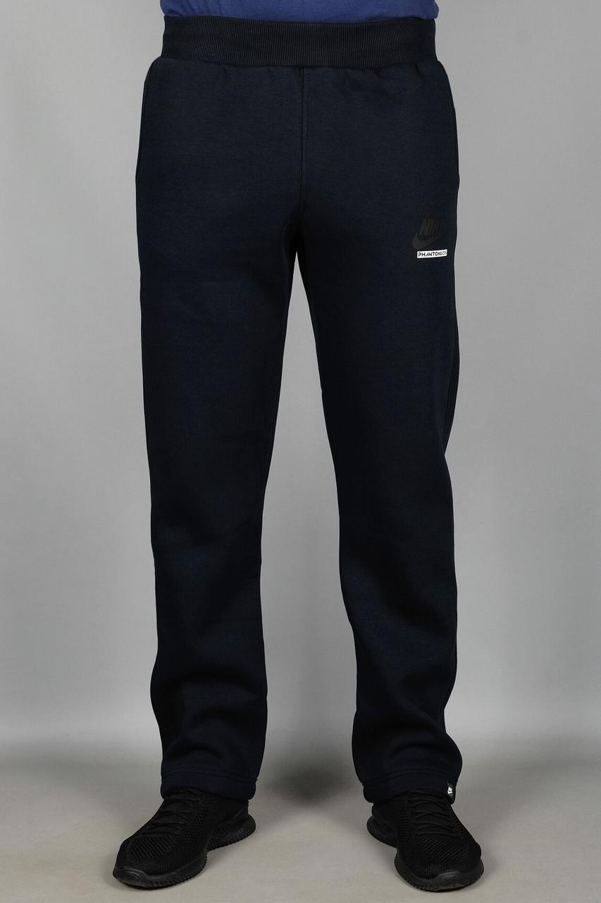Мужские спортивные штаны Nike (Nike-z-Phantom-Pant-1)
