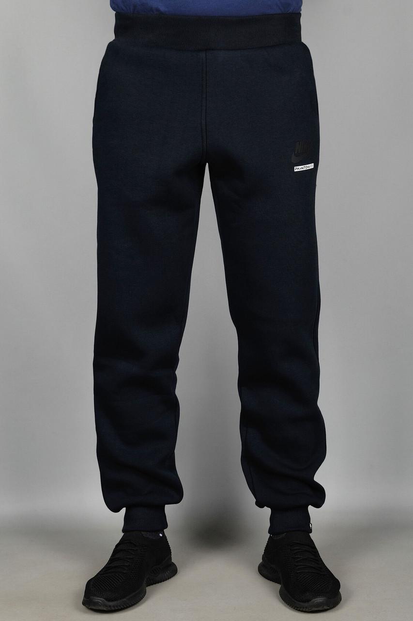 Мужские спортивные штаны Nike (Nike-z-Phantom-Manjet-Pant-1)
