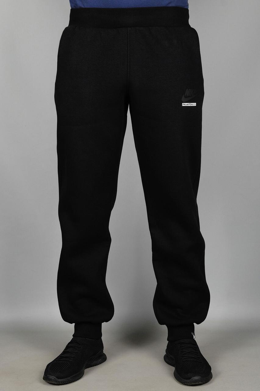 Мужские спортивные штаны Nike (Nike-z-Phantom-Manjet-Pant-2)