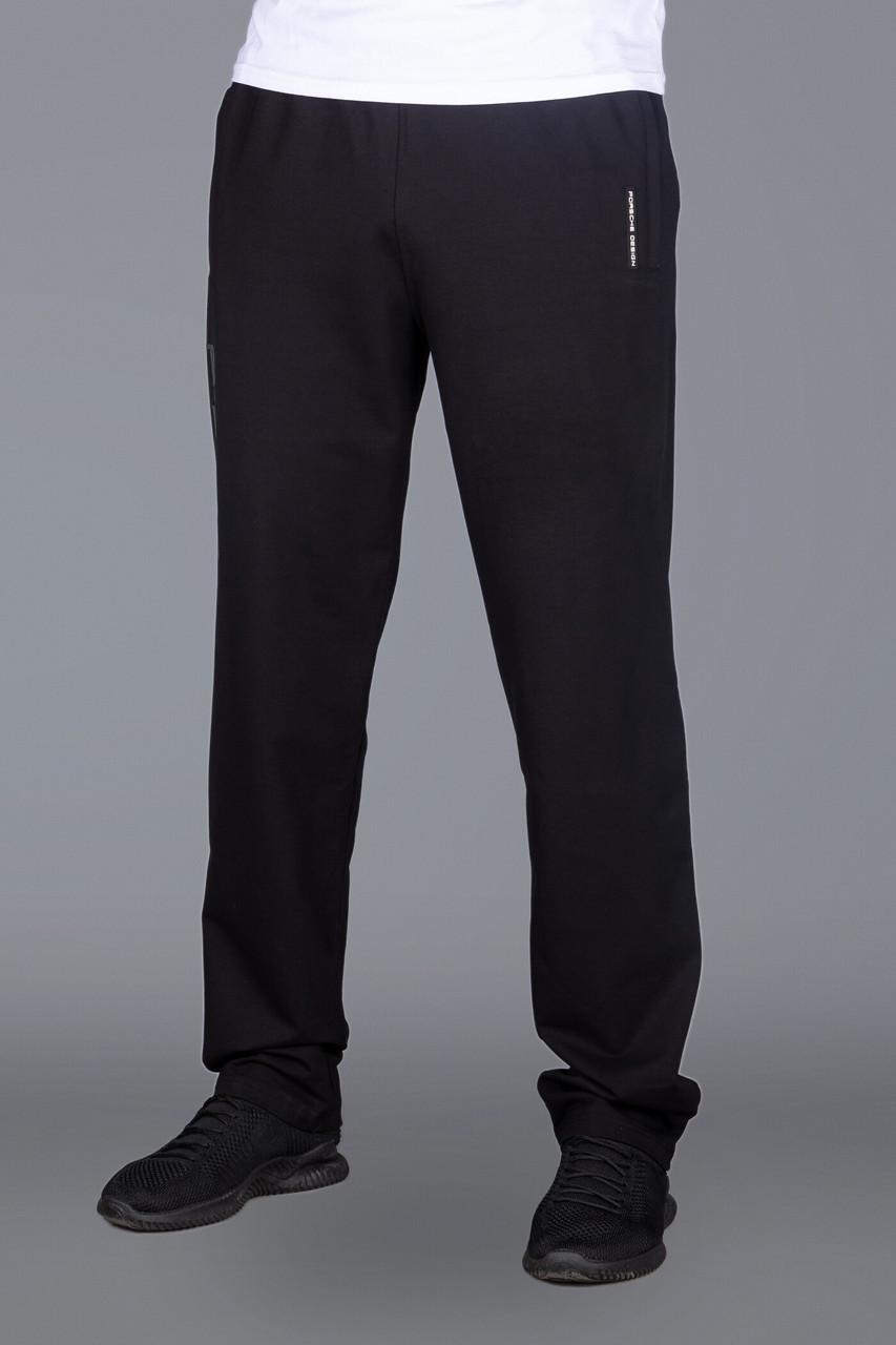 Спортивные штаны Adidas (Adidas-zzz-7323-1)