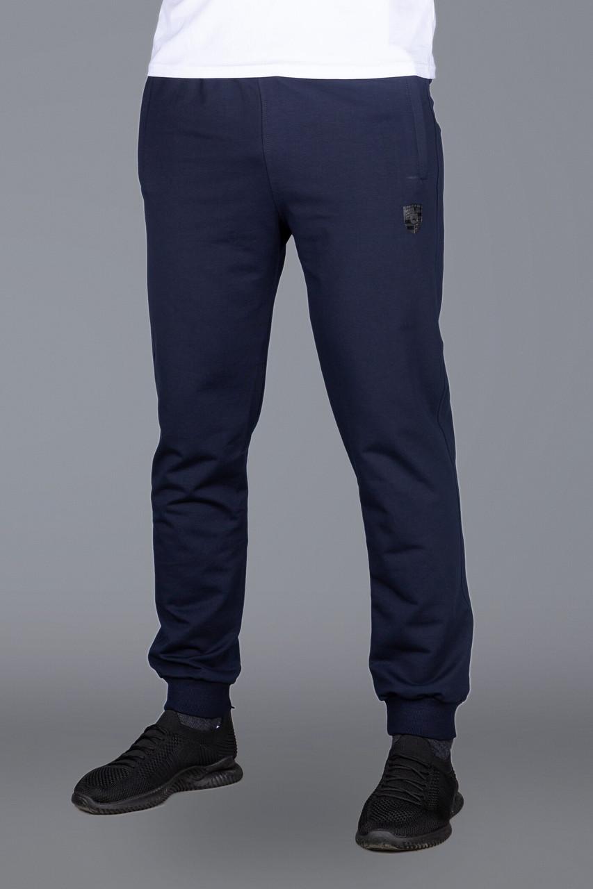 Спортивные штаны Adidas (Adidas-zzz-1323-1)