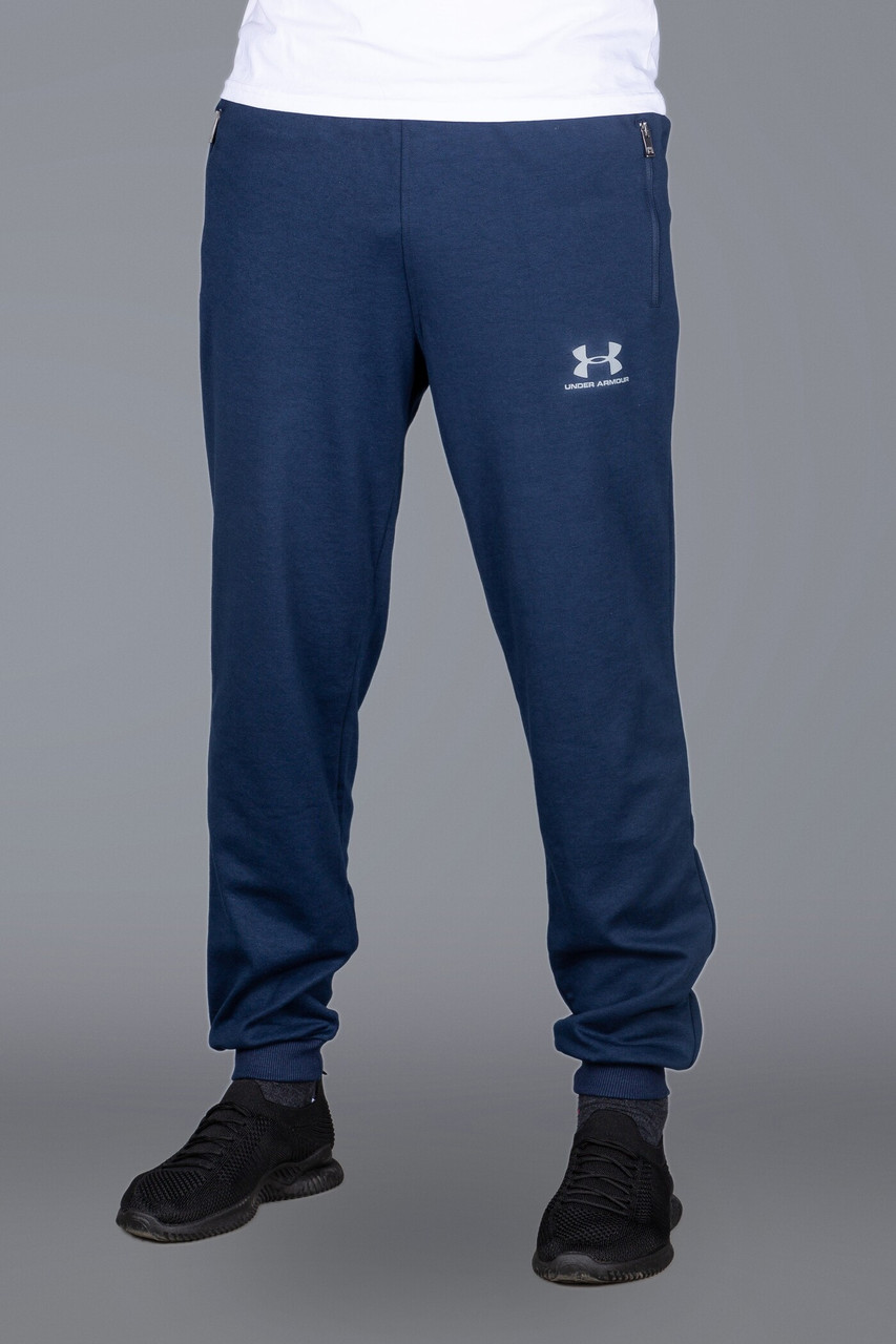 Спортивные штаны Under Armour  (Under-Armour-zzz-7314-1)