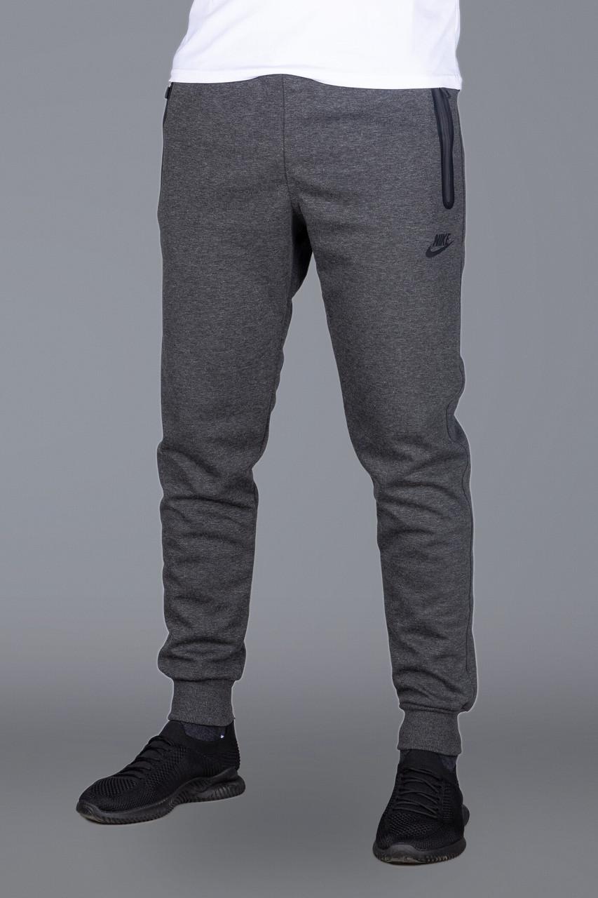 Спортивные штаны Nike (Nike-zzz-2020-3)
