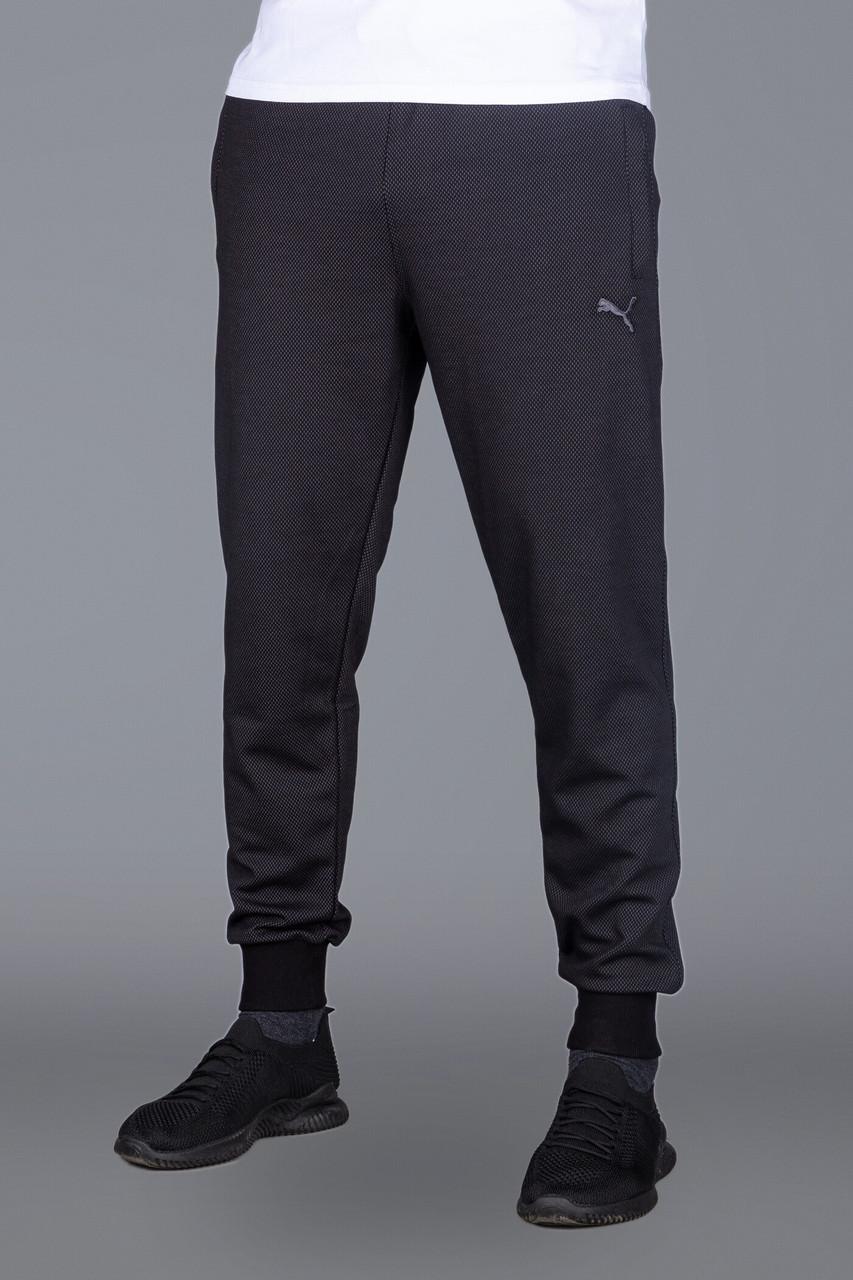 Спортивные штаны Puma (Puma-zzz-1363-2)
