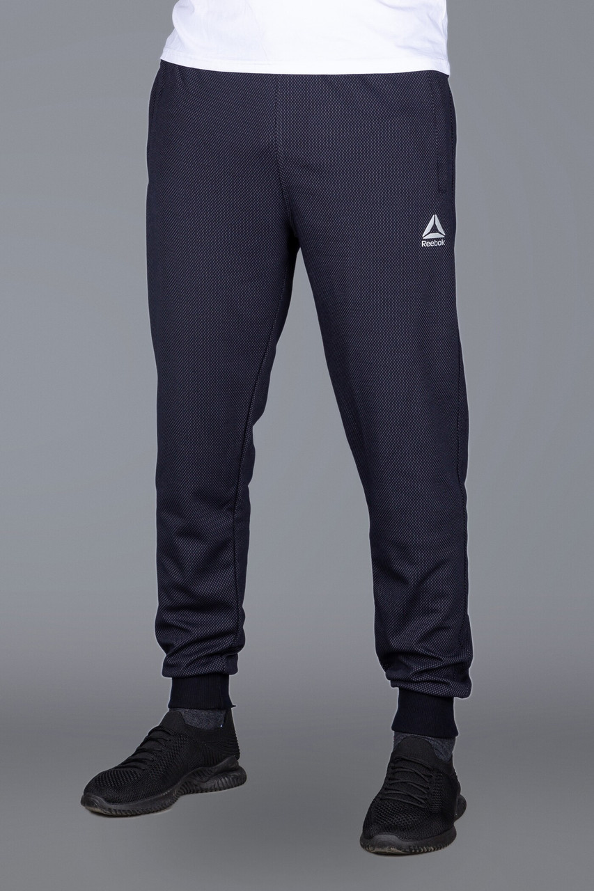 Спортивные штаны Reebok (Reebok-zzz-1364-1)