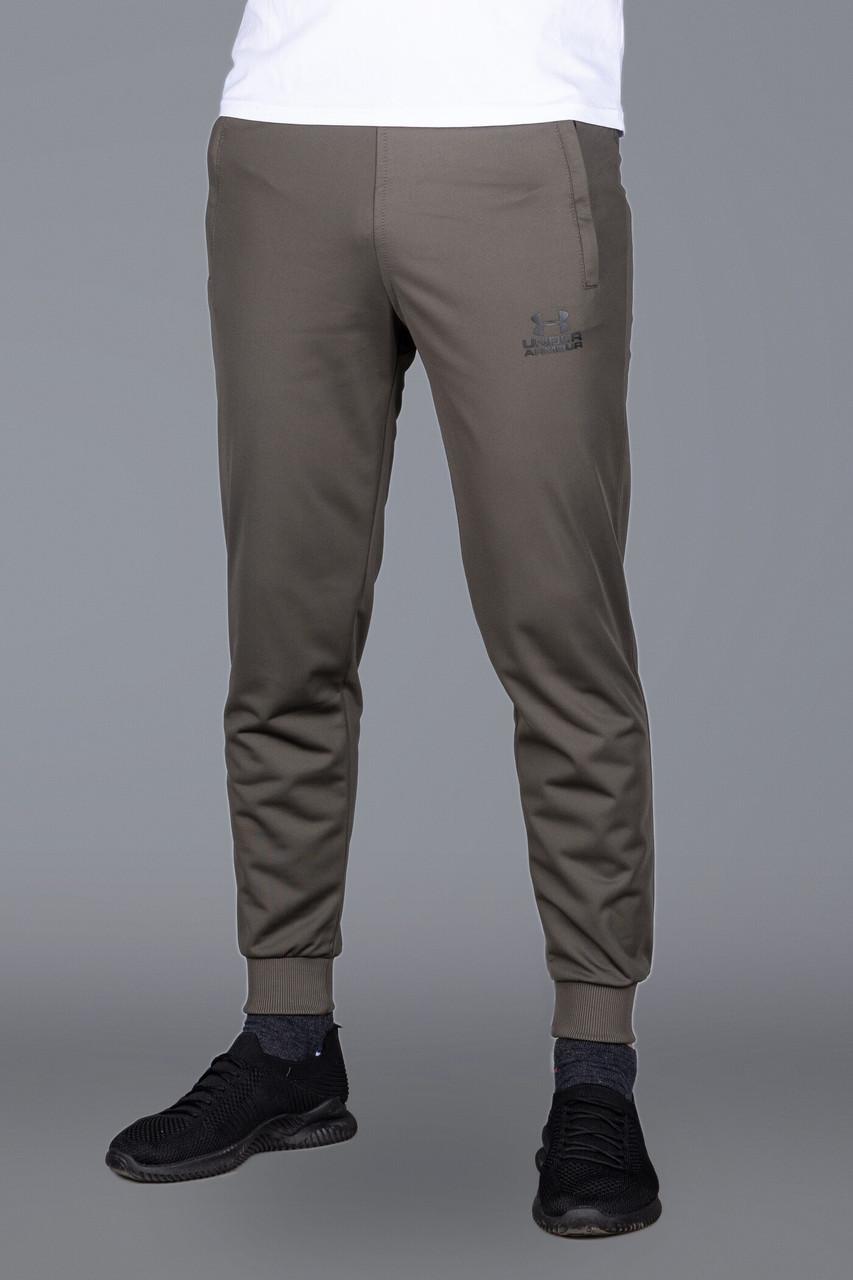 Спортивные штаны Under Armour (Under-Armour-zzz-7391-1)