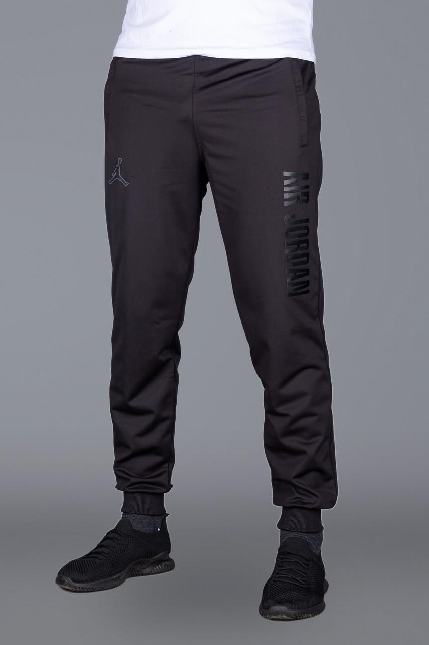 Спортивные штаны Jordan (Jordan-zzz-7386-1)