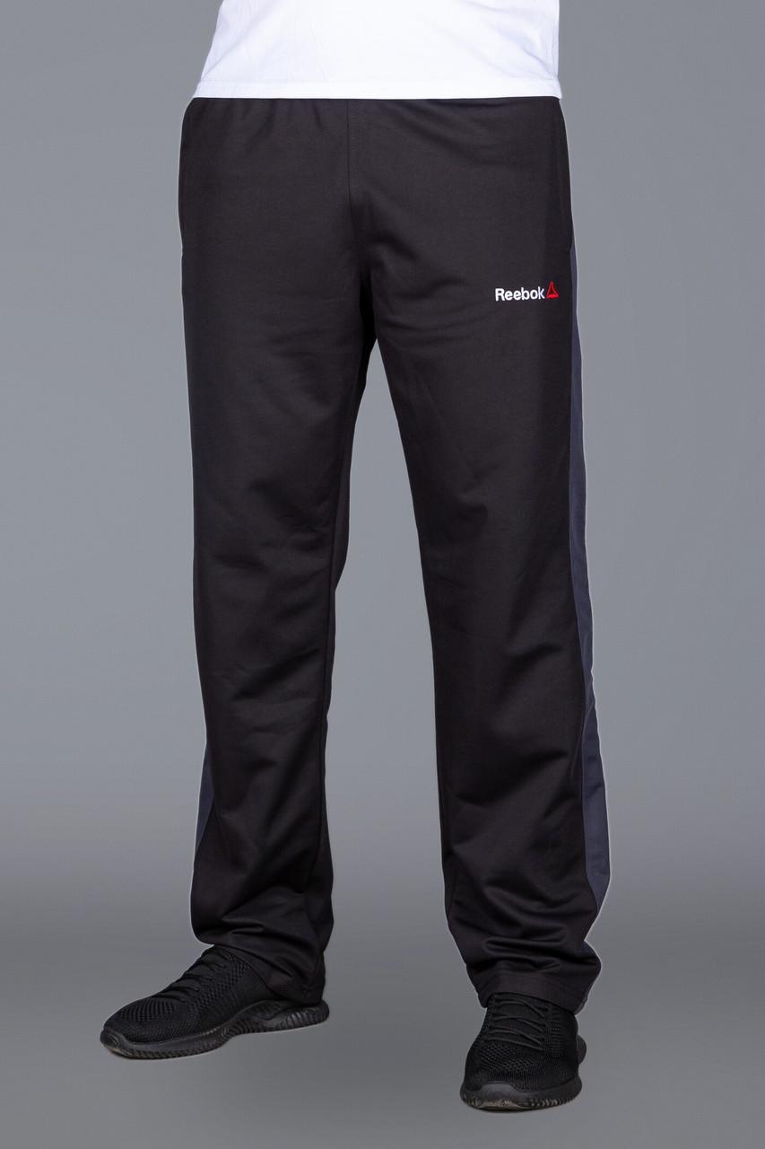 Спортивные штаны Reebok (Reebok-zzz-0311-1)