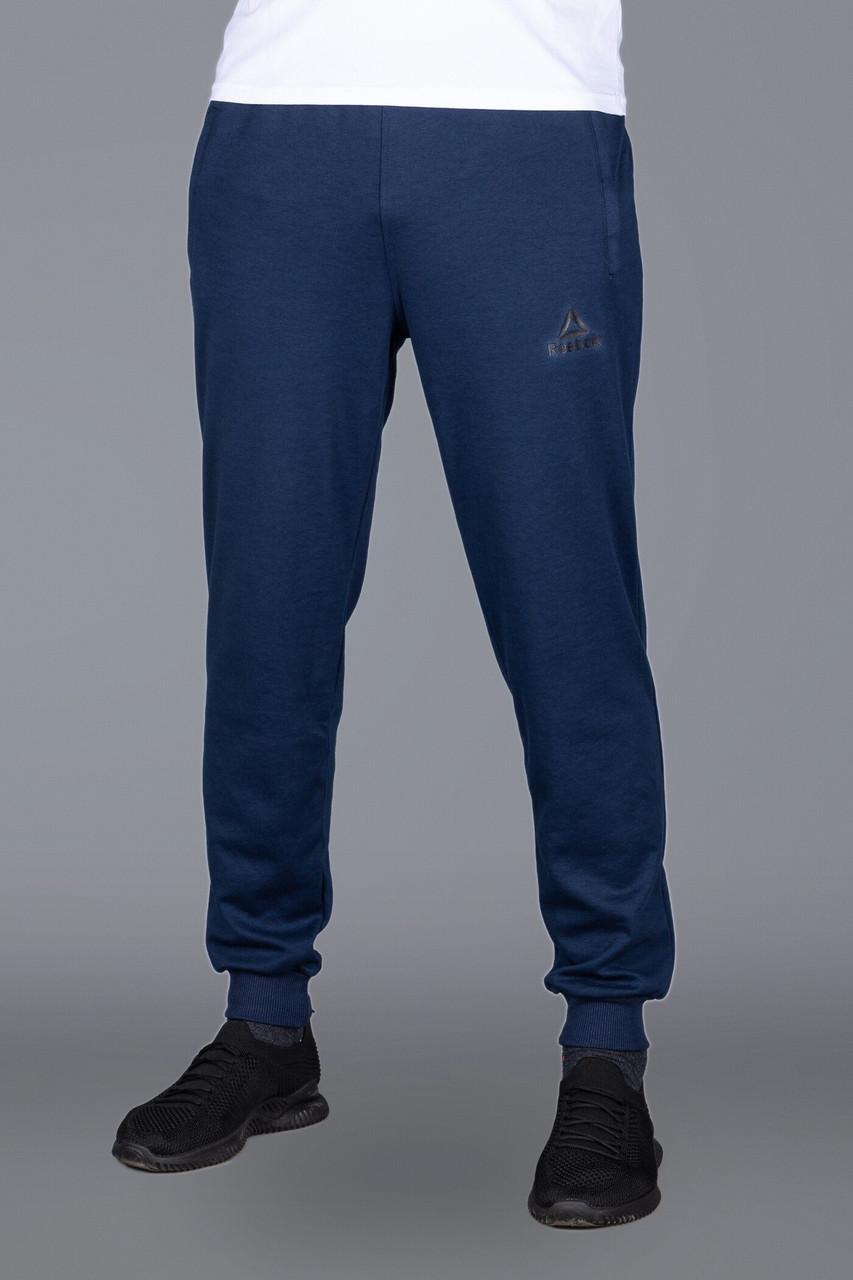 Спортивные штаны Reebok (Reebok-zzz-7358-1)