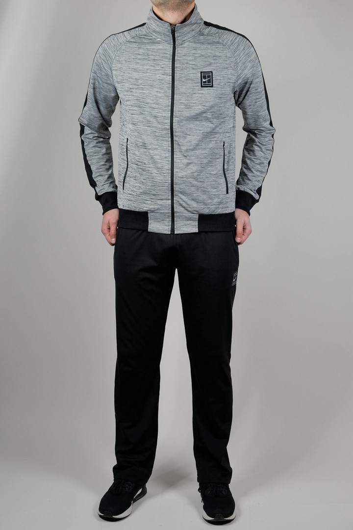 Спортивный костюм Nike (1422-2)