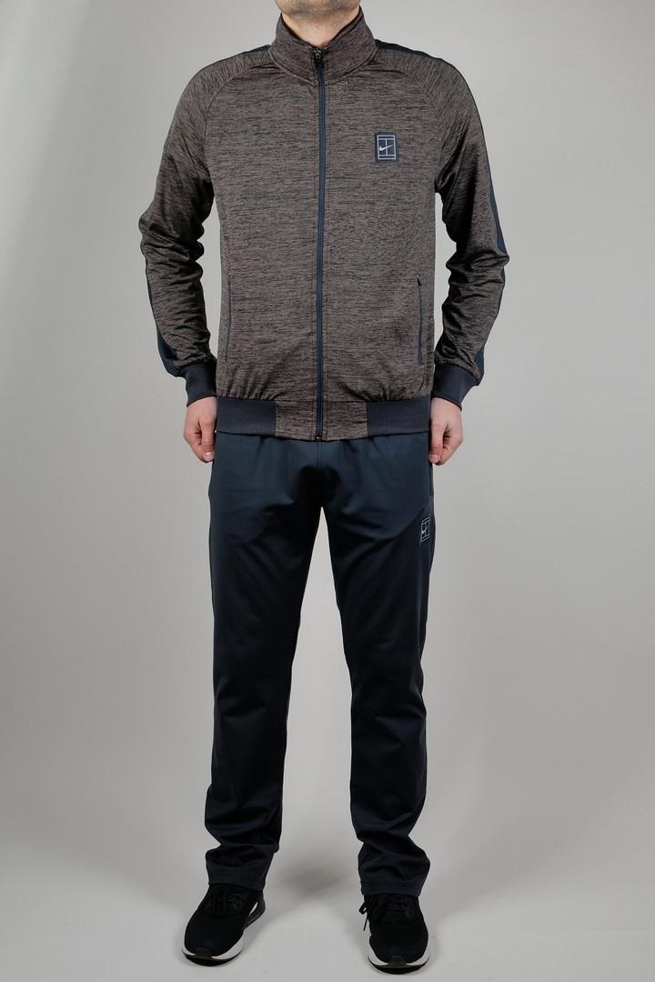 Спортивный костюм Nike (1422-4)