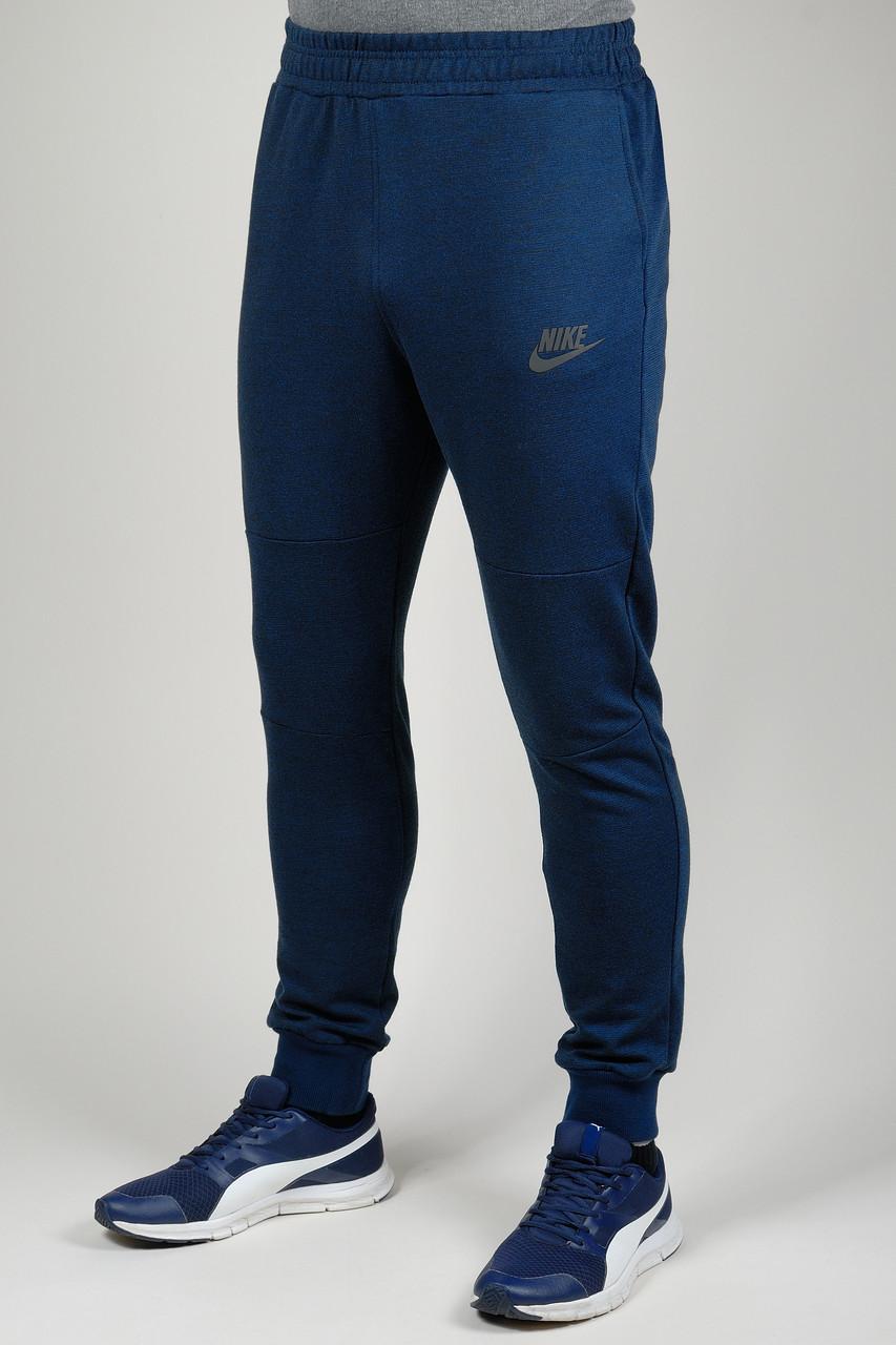 Cпортивные брюки Nike (1052-1)