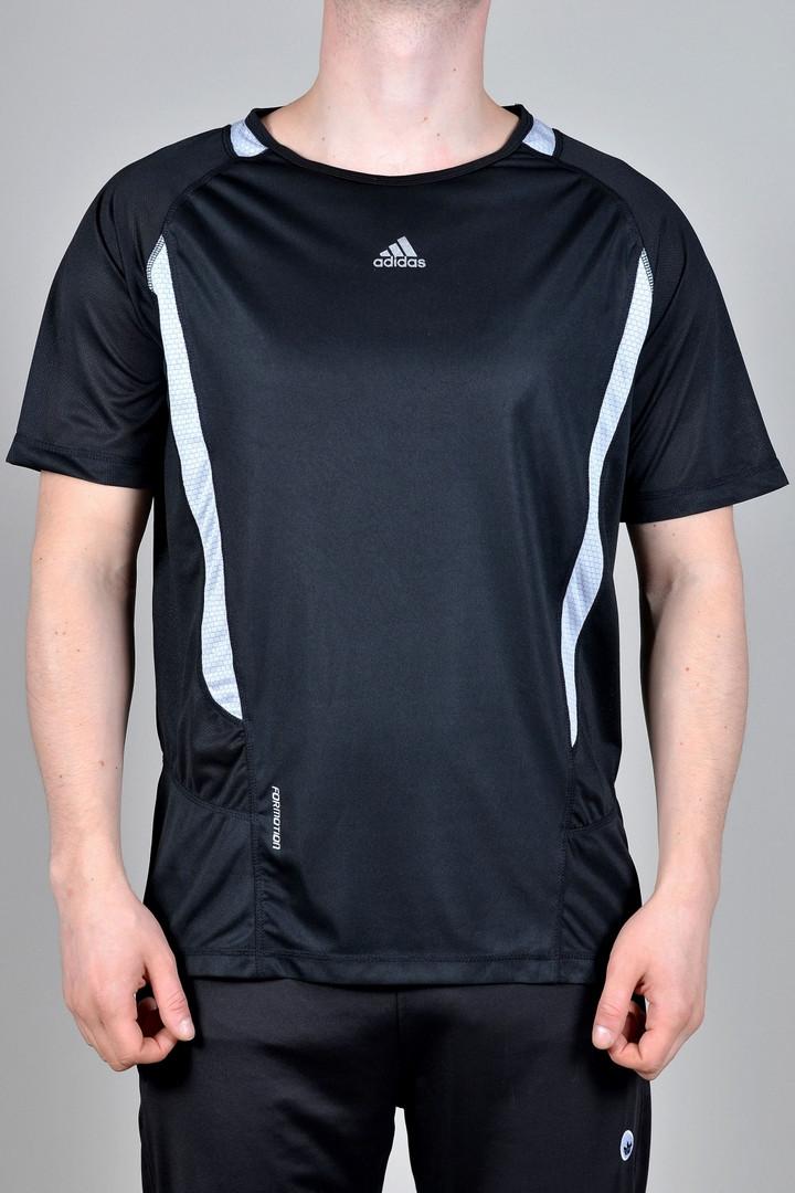 Футболка Adidas. (1139_2)