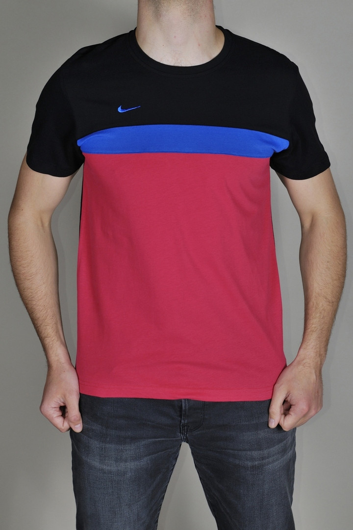 Футболка Nike (753-3)
