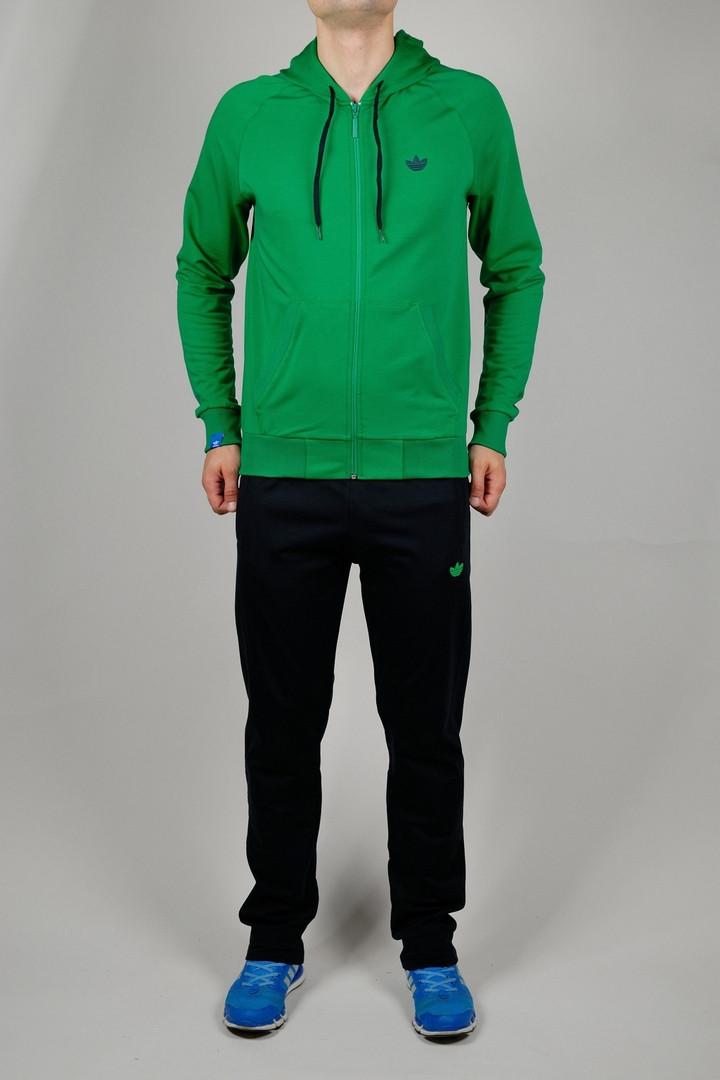 Спортивный костюм Adidas (0729-2)