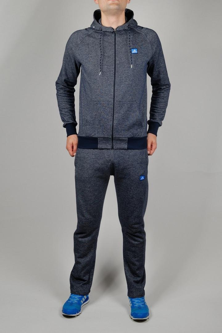 Спортивный костюм Adidas (0744-1)