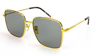 Солнцезащитные очки Saint-Laurent SL312-003