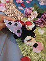 Мягкие игрушки Suki, игрушки с большими глазами, мягкие игрушки, детские плюшевые игрушки, игрушки