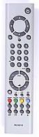 Пульт Rainford /Vestel RC-5010-11 (GOODMANS LCD21'') (TV) як оригінал