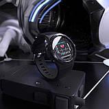Смарт-часы Bozlun W31. Водонепроницаемый трекер. Bluetooth Smartwatch. ОРИГИНАЛ., фото 4