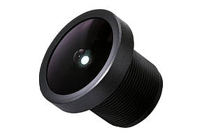 Линза M12 RunCam RC5L для камер Eagle2 Pro, фото 2