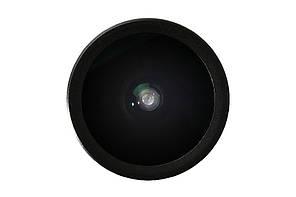Линза M12 RunCam RC5L для камер Eagle2 Pro, фото 3
