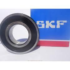 Подшипник SKF 6304 2RS