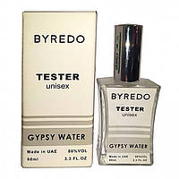 Тестер Byredo Gypsy Water ( Байредо Джипси Вотер) 60 мл