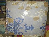 Двоспальне постільна білизна жатка Тирасполь абстракція