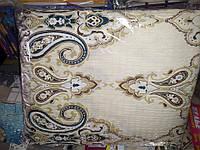 Двоспальне постільна білизна жатка Тирасполь турецька абстракція