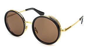 Солнцезащитные очки Dita 532-4
