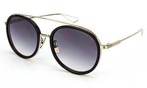 Солнцезащитные очки Dita SYSTEM-TWO-C02