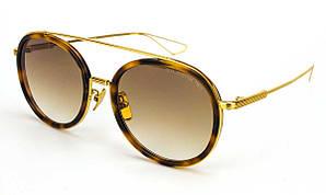 Солнцезащитные очки Dita SYSTEM-TWO-C03