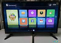 "Телевизор LED TV Backlight L32"" (Android SMART TV, Wi-Fi, DVB-T2)"