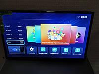 "Телевизор LED TV Backlight L24"" (Android SMART TV, Wi-Fi, DVB-T2)"