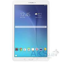 Планшет Samsung Galaxy Tab E 9.6 3G  (SM-T561NZWA) White