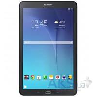 Планшет Samsung Galaxy Tab E 9.6 3G (SM-T561NZKA) Black, фото 1
