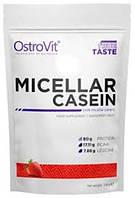 Протеин казеиновый Ostrovit Micellar Casein 700 g