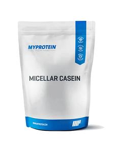 Протеин казеиновый MyProtein Micellar Casein 2,5 kg
