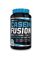 Протеин казеиновый BioTech Casein Fusion 908 g