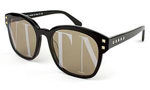 Солнцезащитные очки Valentino VA3133-5031