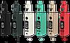 Обновление набора eVic VTC Mini и новая прошивка!