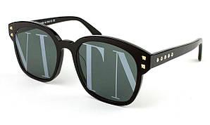 Солнцезащитные очки Valentino VA3133-5032