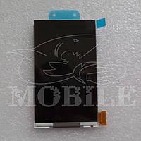 Дисплей Samsung G350E (GH96-07245A) Orig