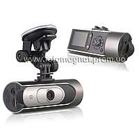 Автомобильный видеорегистратор DVR  820(хороший видеорегистратор автомобильный)