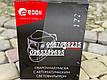 Сварочная маска хамелеон EDON ED-10000, фото 7