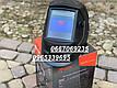 Сварочная маска хамелеон EDON ED-10000, фото 6